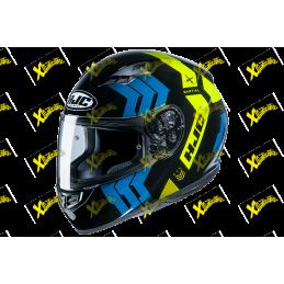Hjc CS-15 Martial helmet
