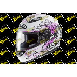 Hjc CS-15 Naviya helmet
