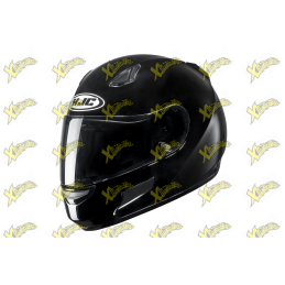 Hjc CL-SP Solid helmet
