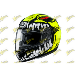 Hjc CL-Y Zuky helmet