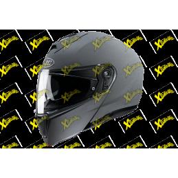 Hjc i90 helmet