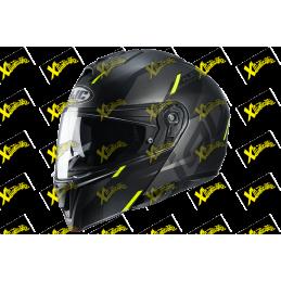 Hjc i90 Aventa helmet