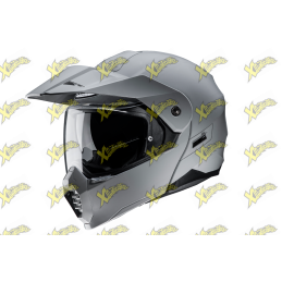Hjc C80 helmet