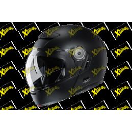Hjc V90 helmet