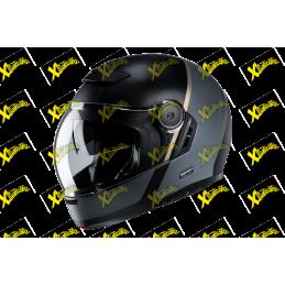 Hjc V90 Mobix helmet