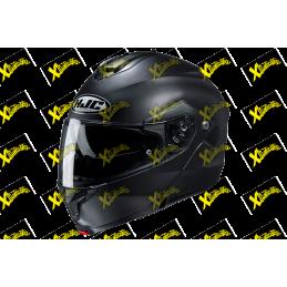 Hjc C91 helmet