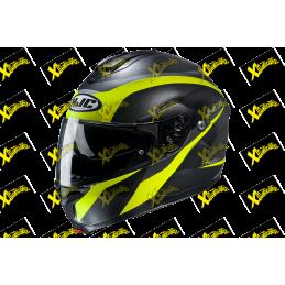 Hjc C91 Talia helmet