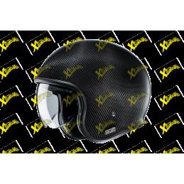 Hjc V30 Carbon helmet