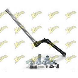 Polini front fork 050.2655