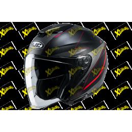 Hjc i30 Slight helmet