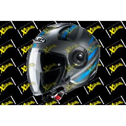 Hjc i40 Remi helmet