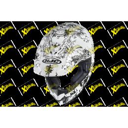Hjc CL-Xy II Rampicante helmet