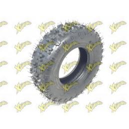 4.10-6 inch miniquad tire