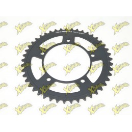 Suzuki Gsx-r sprocket in...