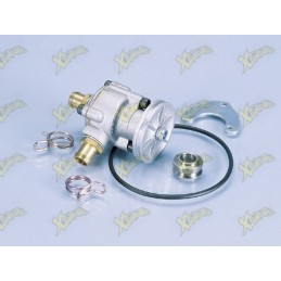 Polini water pump for Honda...