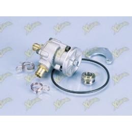 Polini water pump for Honda...