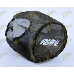 Polini waterproof oilproof...