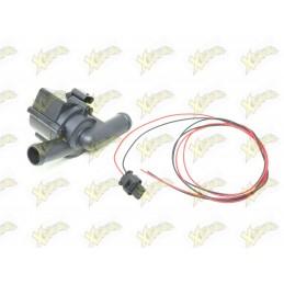 Polini 12 Volt electric water pump