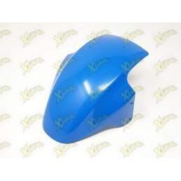 Parafango anteriore 910 S blu
