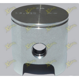 Piston d. 36 for Bzm Tcm Or Malossi