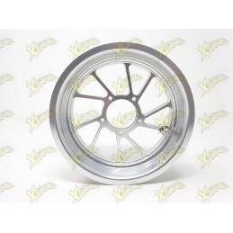 DM wheel 2021 senior 58mm