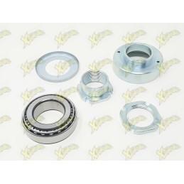 Polini upper steering bearing 32X58X17 mm