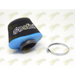 Polini air box for scooter...