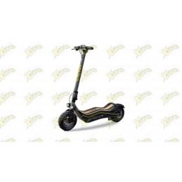 Monopattino elettrico mini mad plus luxury 500w 48v
