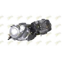 Ohvale 110cc 4-speed engine