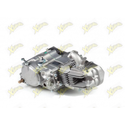 Motore Ohvale 190cc daytona