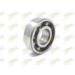 Crankcase bearing hello yes 15X35X11 C4