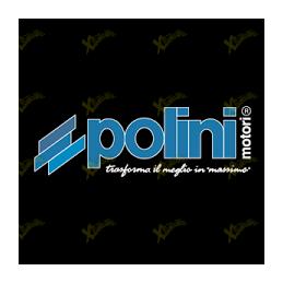 Raccordo acqua 14x1,5 Polini