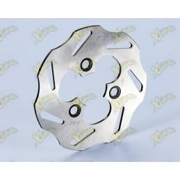Polini brake disc for...