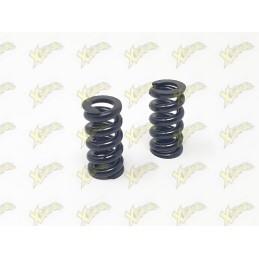 Black clutch spring 2.7 mm
