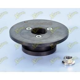 Polini 100cc ignition flywheel