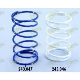 Polini contrast springs kit...
