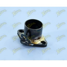Exhaust manifold for exhaust 200.0183