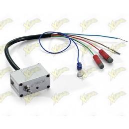 Traction control unit T-max 530 560 171.0400