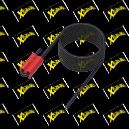 Cavo rpm 250 cm Alfano A1600