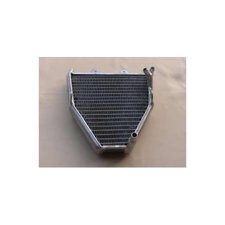 RADIATORE MINIMOTO MAGGIORATO STAMAS RACING  -  RADIATOR PLUS MINIMOTO STAMAS RACING