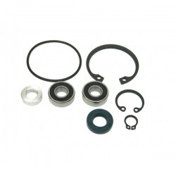 KIT REVISIONE POMPA ACQUA D.30 - REPAIR KIT WATER PUMP D30
