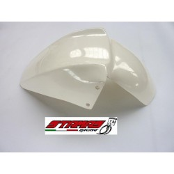 PARAFANGO POSTERIORE STAMAS SR R FACTORY PER FORCELLONE 2012 - REAR FENDER STAMAS SR R FACTORY FORK 2012
