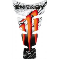 Protezione serbatoio ENERGY - reservoir protection ENERGY