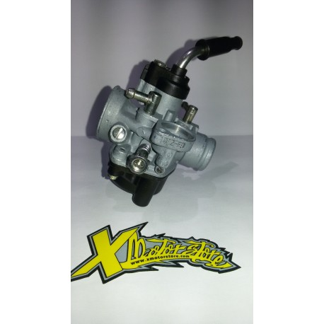 carburatore PHVA 17.5 ED Dellorto