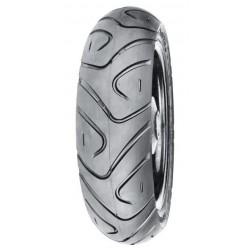 Pneumatico Deli Tire 130/70-12 SC106