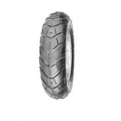 Pneumatico Deli Tire 120/90-10 SC101