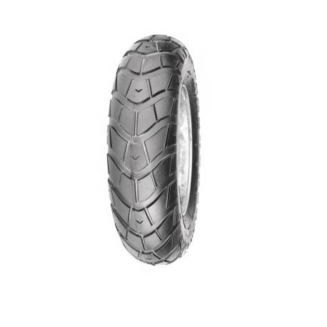 Pneumatico Deli Tire 130/90-10 SC101