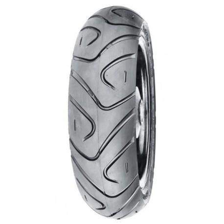 Pneumatico Deli Tire 120/70-12 SC102