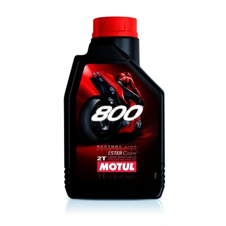 800 2T FACTORY LINE ROAD RACING MOTUL