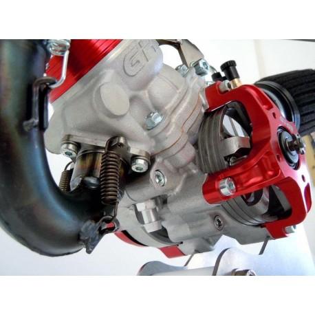 MOTORE GP1 H20 50 FACTORY RACING (SENZA CARBURATORE E FILTRO)